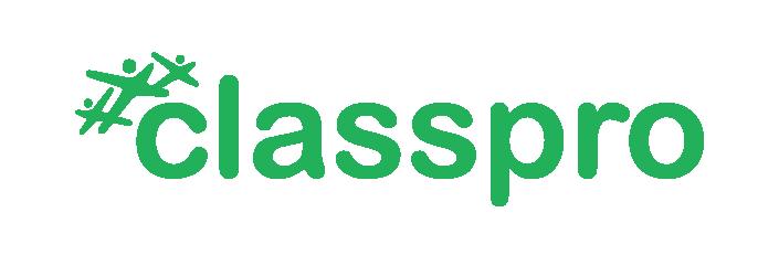 Classpro