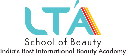 LTA School of Beauty